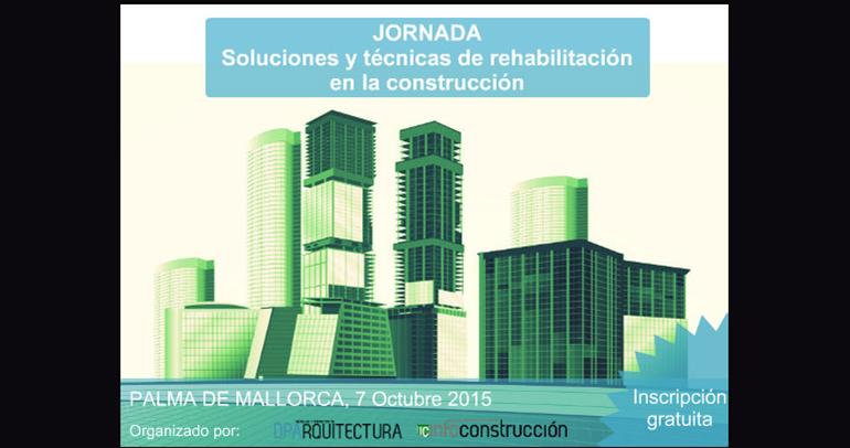 Jornada Madrid 17 junio