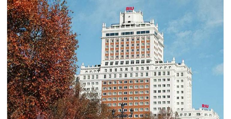 Madrid y Baleares suponen el 42% de la inversión en reformas y nueva construcción en el sector hotelero