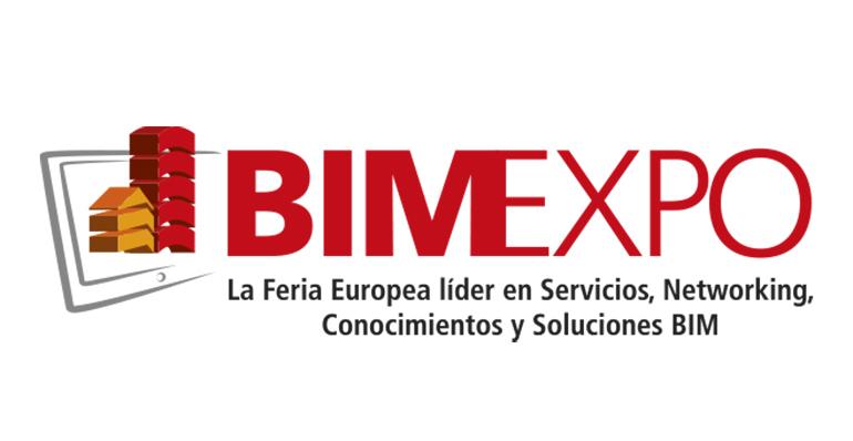 BIMEXPO 2020 destacará la tecnología BIM del 10 al 13 de noviembre del próximo año