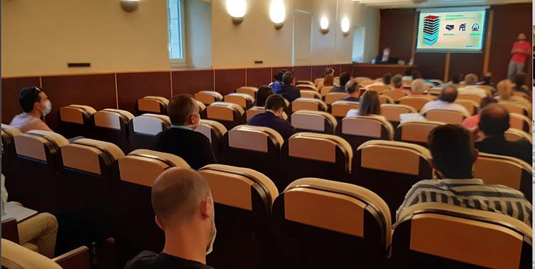 Una conferencia sobre la evolución de la biomasa abrirá DPA Fórum Valladolid