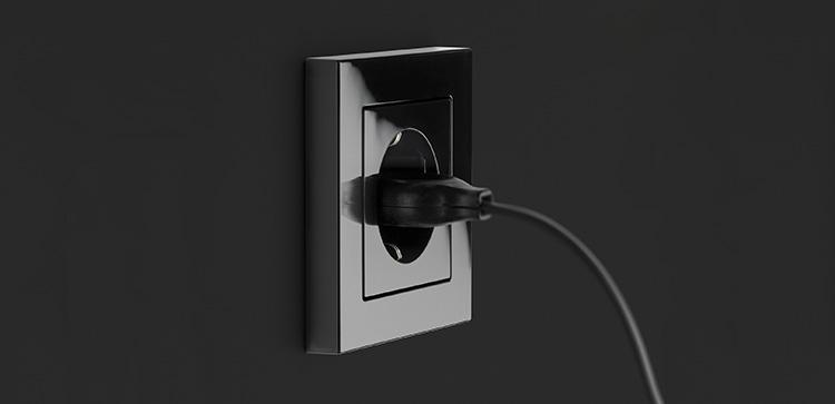 Mecanismos eléctricos para innumerables aplicaciones
