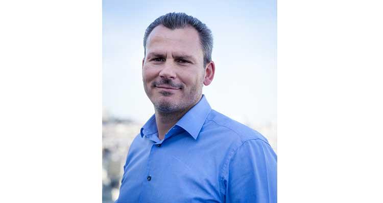 Finalcad nombra CEO a Franck Le Tendre para agilizar la expansión y digitalización