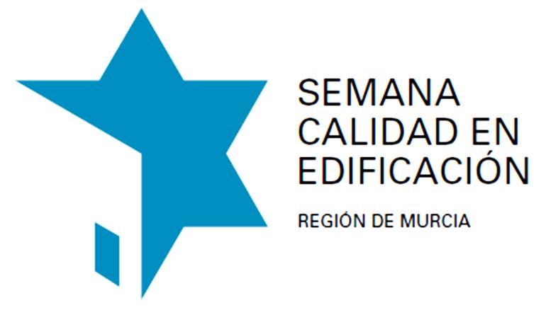 Mapei patrocina la semana de la calidad de la Edificación de Murcia