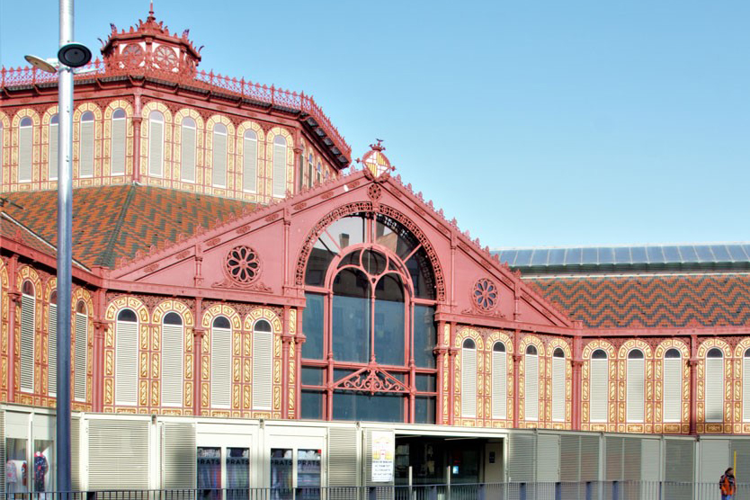 mercado-sant-antoni-barcelona-premio-diamantes-eficiencia
