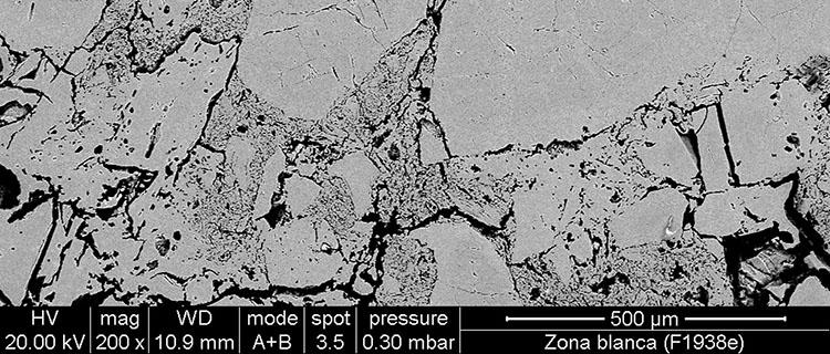 El ITC y la UJI contribuirán al desarrollo de nuevos materiales de revestimiento altamente resistentes