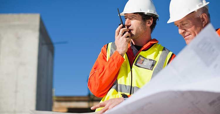 La Asociación de Promotores Constructores considera positivas las medidas adoptadas por el Gobierno de España