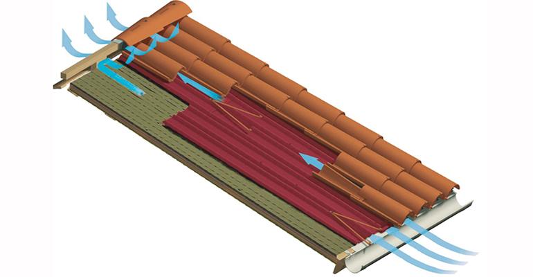 onduline-impermeabilizacion-cubiertas-filtraciones-ventilado-seco