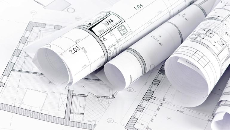 Los equipos multifunci n integrados compactos permiten la for Casas con planos y fotos