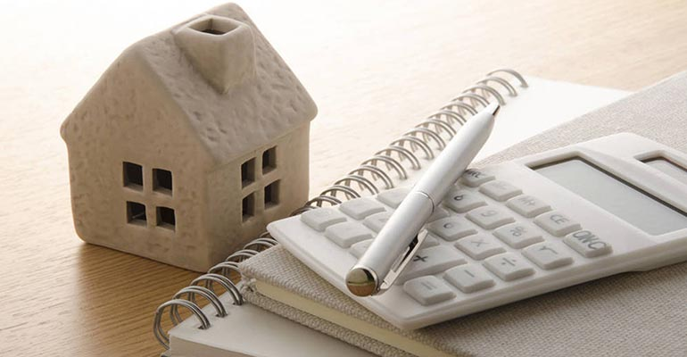 Precios vivienda pisos.com