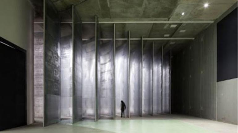 El CSTB inaugura en Francia el primer túnel climático que permite analizar las estructuras frente a climas externos