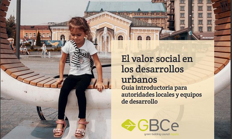 valor-social-entornos-urbanos-gbce