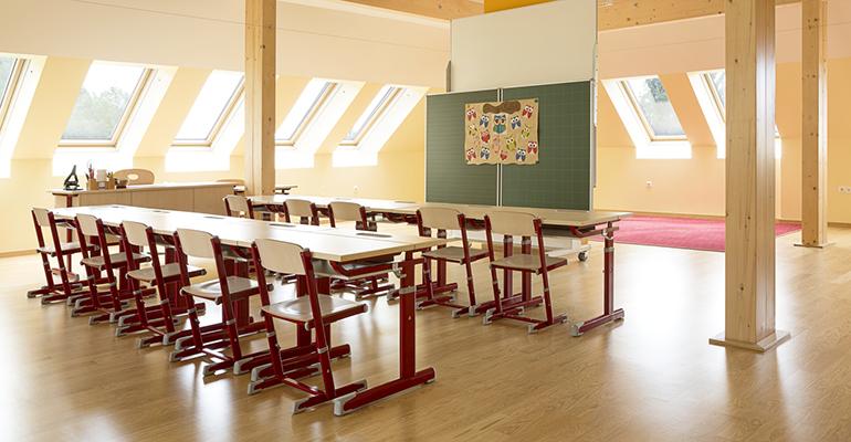 velux-ventanas-colegios-vetilacion-natural-covid