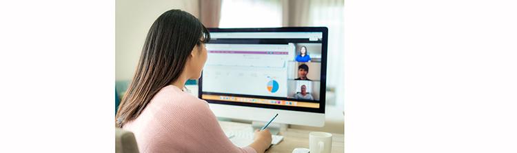 Las soluciones seguras de Schlüter Systems, protagonistas en la próxima jornada online de InfoConstrucción
