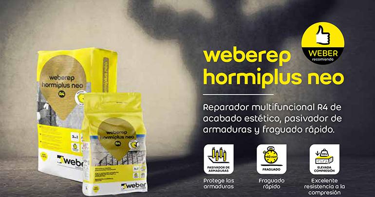 weberep-dparquitectura-hormiplus-neo