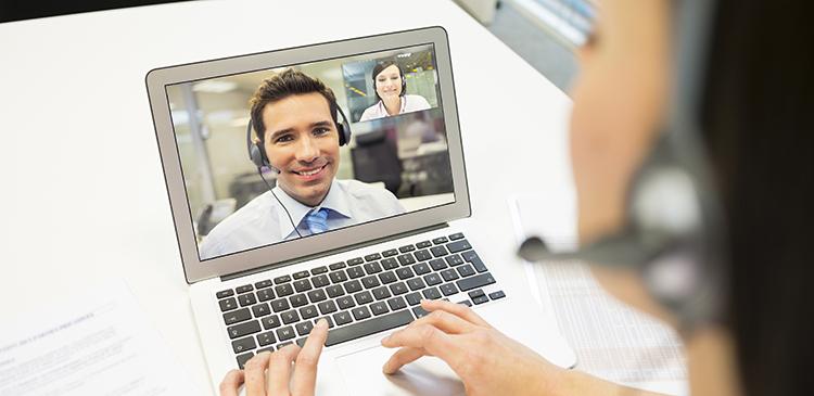 DPArquitectura mantiene sus jornadas formativas online y en directo para todos los profesionales del sector